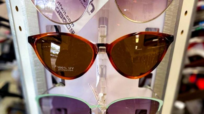 Save Big on Top Fashion Brands for Summer at DFWh in Cincinnati, Dayton & Cleveland