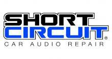 Short Circuit  - Car Audio Repair