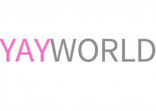 YAYWORLD USA LLC