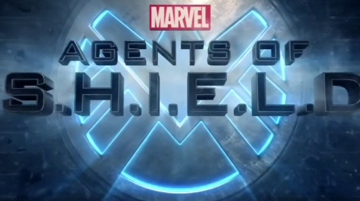 Kevin Watches The Entire MCU - Agents of S.H.I.E.L.D. Season Three Part Two