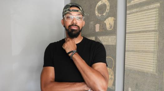 College Application Advice from Author and Admissions Expert Darrien Rice