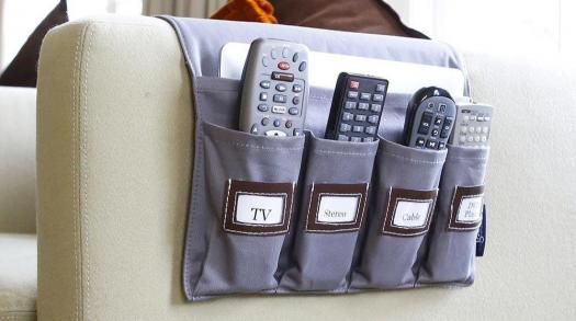 Great Useful Stuff is unique products make for work, life & home organization